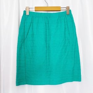 Vintage 90's Beechers Brook Skirt Size M